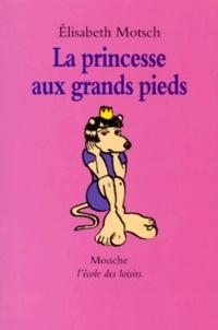 La princesse aux grands pieds.pdf