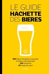 Le guide Hachette des bières.pdf