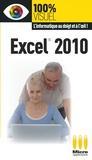 Elisabeth Ravey - Excel 2010.