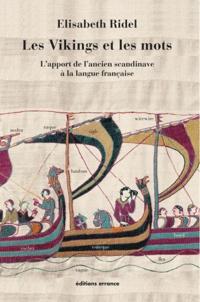 Deedr.fr Des Vikings et des mots - L'apport de l'ancien scandinave à la langue française Image