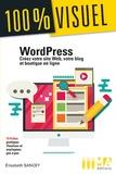 Elisabeth Sancey - WordPress - Créez votre site Web, votre blog et boutique en ligne.