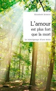 Lamour plus fort que la mort.pdf