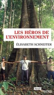 Les héros de lenvironnement.pdf