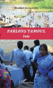 Parlons tamoul - Inde.pdf