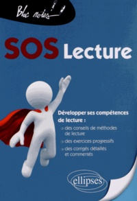 Openwetlab.it SOS lecture Image