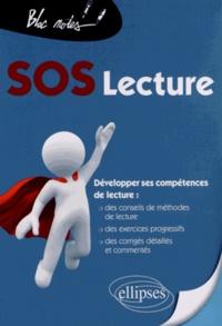 Elisabeth Seys - SOS lecture.