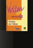 Elisabeth Thomas - Welten 1ere fichier de l'eleve.