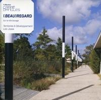 (Beau)regard - Sur la ville bocage, Territoires & Développement, Loïc Josse.pdf