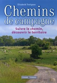 Ebooks téléchargeables gratuitement pour mp3 Chemins de campagne