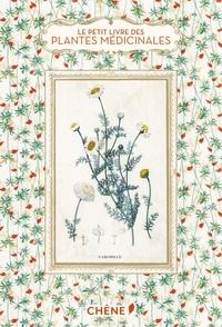 Le petit livre des plantes médicinales.pdf