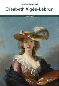 Elisabeth Vigée-Le Brun - Elisabeth Vigée-Le Brun.