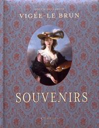 Deedr.fr Souvenirs Image