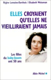Elisabeth Weissman et Régine Lemoine-Darthois - .