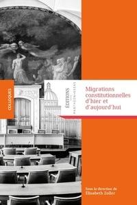 Migrations constitutionnelles dhier et aujourdhui.pdf