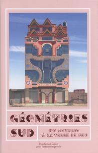 Géométries Sud - Du Mexique à la Terre de Feu.pdf