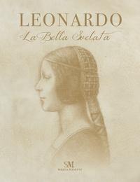 Elisabetta Gnignera - La belle révélée.