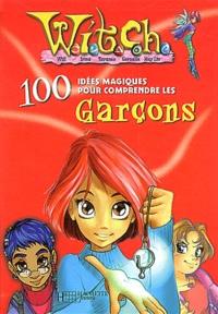 100 idées magiques pour comprendre les garçons - Elisabetta Gnome | Showmesound.org