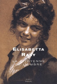 Elisabetta Rasy - .