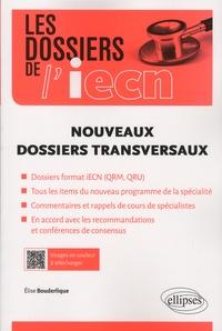 Nouveaux dossiers transversaux.pdf