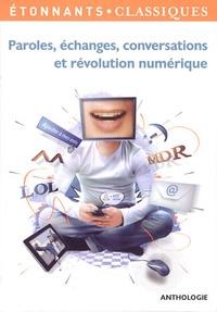Paroles, échanges, conversations et révolution numérique.pdf