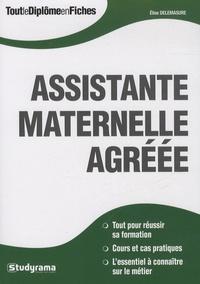 Birrascarampola.it Assistante maternelle agréée Image