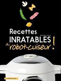 Recettes inratables au robot-cuiseur!.pdf