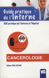 Coachingcorona.ch Cancérologie Image