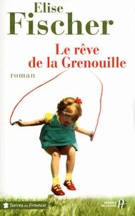 Birrascarampola.it Le rêve de la Grenouille - Une enfance lorraine Image