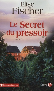 Le Secret du pressoir.pdf
