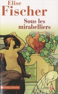 Sous les mirabelliers - Nouvelles de Lorraine et dailleurs.pdf