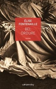 Elise Fontenaille - Bel ordure.