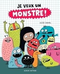 Je veux un monstre!.pdf