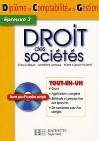 Droit des sociétés DCG2.pdf