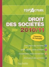 Birrascarampola.it Droit des sociétés 2010-2011 Image