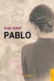 Elise Henry - Pablo.