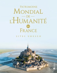 Elise Legentil - Patrimoine mondial de l'Humanité en France - Sites UNESCO.