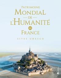 Elise Legentil - Patrimoine mondial de l'Humanité en France - Sites UNESCO.