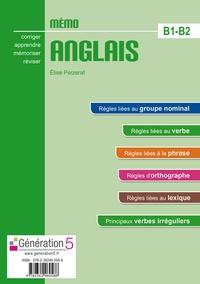 Mémo Anglais B1-B2.pdf