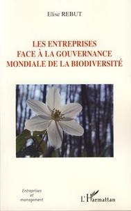Les entreprises face à la gouvernance mondiale de la biodiversité.pdf