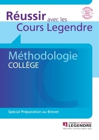 Méthodologie Collège.pdf