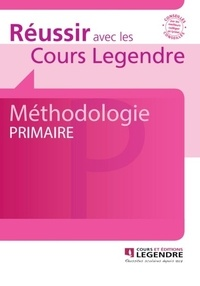 Elise Rocca - Méthodologie Primaire.