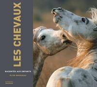 Les chevaux racontés aux enfants.pdf