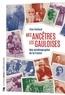 Elise Thiébaut - Mes ancêtres les gauloises - Une autobiographie de la France.