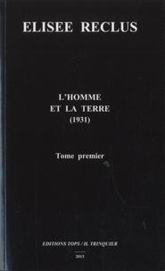 LHomme et la Terre - Tome 1.pdf