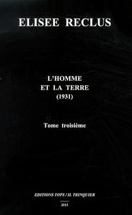 LHomme et la Terre - Tome 3.pdf
