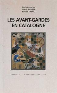 Elisée Trenc et  Collectif - .