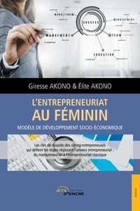 Lentrepreneuriat au féminin.pdf