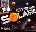 Eliza McCarthy et Martin Schwabacher - iSystème solaire.