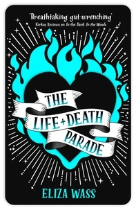 Eliza Wass - The Life and Death Parade.
