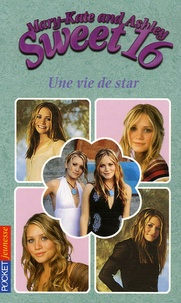 Histoiresdenlire.be Mary-Kate and Ashley Sweet 16 Tome 9 Image